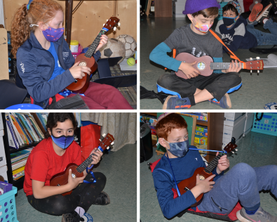 ukelele collage- smaller.png