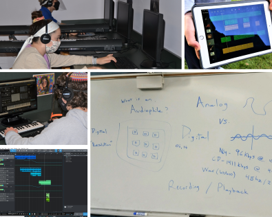 music tech collage- smaller.png